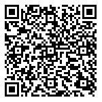 https://dimella.it/automobili-montevarchi/nuove/ford/mondeo/mondeo-hybrid-2-0-187-cv-ecvt-sw-st-line-busin-(1)