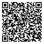 https://dimella.it/automobili-montevarchi/nuove/ford/mondeo/mondeo-hybrid-2-0-187-cv-ecvt-sw-titanium-busi-(1)