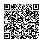 https://diviesto.it/automobili-torino/km-0/audi/a4/a4-2-0-tdi-122-cv-business-mdx-t4by4w43