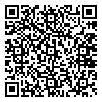 https://diviesto.it/automobili-torino/km-0/audi/a7-sportback/a7-spb-50-3-0-tdi-s-line-quattro-tiptronic-busines