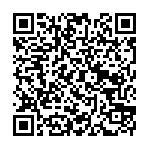 https://diviesto.it/automobili-torino/km-0/toyota/aygo/1-0-vvt-i-72-cv-5-porte-x-cool-mdx-kjb46629