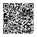 https://diviesto.it/automobili-torino/km-0/toyota/aygo/aygo-1-0-vvt-i-72-cv-5-porte-x-cool-mdx-u7b4mclj