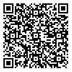 https://diviesto.it/automobili-torino/km-0/volkswagen/crafter/crafter-2s-35-2-0-bitdi-177cv-rwd-l4-bus-boxato