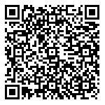 https://diviesto.it/automobili-torino/km-0/volkswagen/crafter/crafter-2s-35-2-0-tdi-140cv-post-l3-business-md