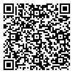 https://diviesto.it/automobili-torino/km-0/volkswagen/golf/golf-variant-1-0-e-tsi-110-cv-dsg-life-navi-(4-(2)