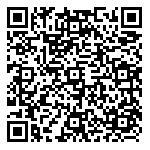 https://diviesto.it/automobili-torino/km-0/volkswagen/golf/golf-variant-1-5-tsi-130-cv-style-navi-61348-(1)