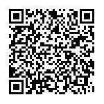 https://diviesto.it/automobili-torino/km-0/volkswagen/golf/golf-variant-2-0-tdi-115-cv-style-navi-61065_va