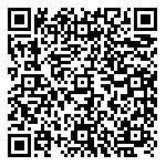https://diviesto.it/automobili-torino/km-0/volkswagen/multivan/multivan-6ª-15-2-0-tdi-150cv-dsg-highline-mdx-t4