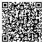 https://diviesto.it/automobili-torino/km-0/volkswagen/multivan/multivan-t6ª-15-2-0-tdi-150cv-comfortline-mdx-v3