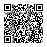 https://diviesto.it/automobili-torino/km-0/volkswagen/up!/1-0-5p-move-60-cv-mdx-u7b6zuw2
