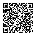 https://diviesto.it/automobili-torino/km-0/volkswagen/up!/1-0-60-cv-5p-color-con-black-style-pack-mdx-qbb6