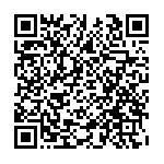 https://diviesto.it/automobili-torino/km-0/volkswagen/up!/1-0-mpi-60cv-5p-high-con-tech-pack-mdx-v3b4yh4t