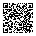 https://diviesto.it/automobili-torino/nuove/audi/a4/a4-allroad-40-tdi-190-cv-s-tronic-2811575