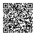 https://diviesto.it/automobili-torino/nuove/audi/a4/a4-allroad-45-tdi-tiptronic-2789123