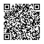 https://diviesto.it/automobili-torino/nuove/audi/a8/a8-50-tdi-3-0-quattro-tiptronic-2811568