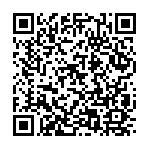 https://diviesto.it/automobili-torino/nuove/audi/e-tron/spb-50-quattro-s-line-edition-3104100