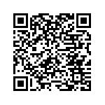 https://diviesto.it/automobili-torino/nuove/audi/q3/q3-35-tfsi-3313489