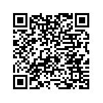 https://diviesto.it/automobili-torino/nuove/audi/q3/q3-35-tfsi-3314455