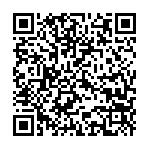https://diviesto.it/automobili-torino/nuove/audi/q5/q5-35-tdi-s-tronic-business-3303220