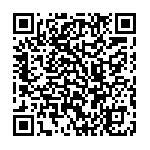https://diviesto.it/automobili-torino/nuove/audi/q5/q5-40-tdi-204-cv-quattro-s-tronic-business-322879