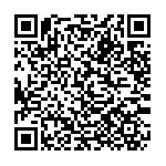 https://diviesto.it/automobili-torino/nuove/volkswagen/tiguan/tiguan-1-4-tsi-ehybrid-dsg-elegance-3439950