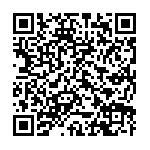 https://diviesto.it/automobili-torino/nuove/volkswagen/tiguan/tiguan-1-5-tsi-act-life-3403636