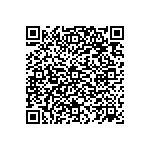 https://diviesto.it/automobili-torino/nuove/volkswagen-veicoli-commerciali/caddy/veicoli-commerciali-caddy-1-4-tgi-furgone-busi-(2)