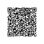 https://diviesto.it/automobili-torino/nuove/volkswagen-veicoli-commerciali/caravelle/veicoli-commerciali-caravelle-2-0-tdi-150cv-4-moti