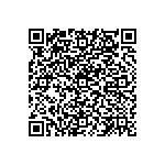 https://diviesto.it/automobili-torino/nuove/volkswagen-veicoli-commerciali/crafter/veicoli-commerciali-crafter-2s-35-2-0-tdi-140cv-l