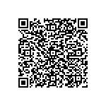 https://diviesto.it/automobili-torino/nuove/volkswagen-veicoli-commerciali/crafter/veicoli-commerciali-crafter-35-2-0-bitdi-177cv-(1)