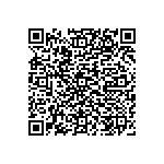 https://diviesto.it/automobili-torino/nuove/volkswagen-veicoli-commerciali/crafter/veicoli-commerciali-crafter-35-2-0-bitdi-177cv-rwd