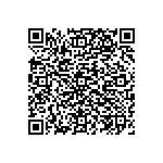 https://diviesto.it/automobili-torino/nuove/volkswagen-veicoli-commerciali/crafter/veicoli-commerciali-crafter-35-2-0-tdi-140cv-pl-ca