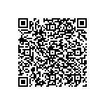 https://diviesto.it/automobili-torino/nuove/volkswagen-veicoli-commerciali/crafter/veicoli-commerciali-crafter-35-2-0-tdi-140cv-pm-ca