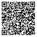 https://diviesto.it/automobili-torino/usate/alfa-romeo/mito/1-3-jtdm-2-95-cv-s-s-distinctive-sport-pack-mdx-s