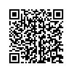 https://diviesto.it/automobili-torino/usate/audi/a1/a1-1-0-tfsi-ultra-mdx-mmb98n3d