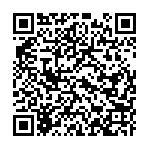 https://diviesto.it/automobili-torino/usate/audi/a1/a1-spb-1-0-82cv-tfsi-sport-mdx-p5b4wfha