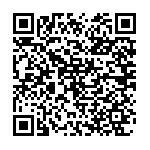 https://diviesto.it/automobili-torino/usate/audi/a1/a1-spb-1-6-tdi-attraction-mdx-p5cc8h67