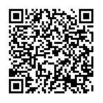 https://diviesto.it/automobili-torino/usate/audi/a1/spb-40-tfsi-s-tronic-s-line-edition-mdx-jkcb84dq