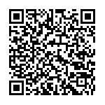 https://diviesto.it/automobili-torino/usate/audi/a3/a3-2-serie-spb-2-0-16v-tfsi-quattro-s-tronic-ambit