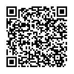 https://diviesto.it/automobili-torino/usate/audi/a3/a3-spb-1-6-tdi-105-cv-ambiente-navigatore