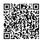 https://diviesto.it/automobili-torino/usate/audi/a4/a4-avant-2-0-tdi-150-cv-s-tronic-business-mdx-nqb