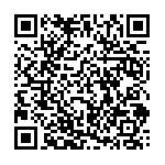 https://diviesto.it/automobili-torino/usate/audi/a4/a4-avant-2-0-tdi-150-cv-s-tronic-sport-mdx-kjca5g