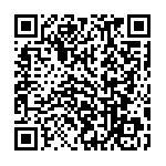 https://diviesto.it/automobili-torino/usate/audi/a4/a4-s4-avant-3-0-tfsi-quattro-tiptronic-mdx-p5b3gy