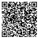 https://diviesto.it/automobili-torino/usate/audi/a7-sportback/a7-spb-50-3-0-tdi-s-line-quattro-tiptronic-busines