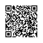 https://diviesto.it/automobili-torino/usate/audi/q2/30-tdi-s-tronic-mdx-jkcc7ue8