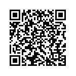 https://diviesto.it/automobili-torino/usate/audi/q3/2-0-tdi-150-cv-business
