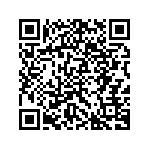 https://diviesto.it/automobili-torino/usate/audi/q3/2-0-tdi-150-cv-business-fe608yw
