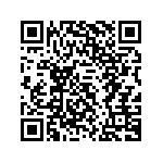 https://diviesto.it/automobili-torino/usate/audi/q3/2-0-tdi-quattro-s-tronic-ev324dj
