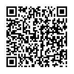 https://diviesto.it/automobili-torino/usate/audi/q3/2-0-tdi-quattro-s-tronic-s-line-edition-ex403fb