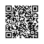 https://diviesto.it/automobili-torino/usate/audi/q3/35-tfsi-sport-mdx-s1cbx2u5